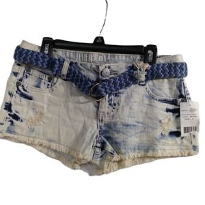 Hippie Laundry short /SZ 3